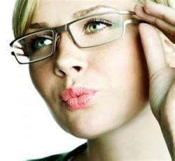 Kacamata - Pelajari Bagaimana Tentu Benar Visi Anda Tanpa Operasi Atau Gelas